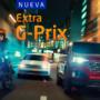 EXTRA G-PRIX, EL NUEVO COMBUSTIBLE QUE LLEGA AL MERCADO COLOMBIANO